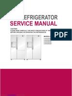 lsxs26466 repair ,manual.pdf