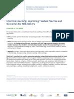 NCSI_Effective-Coaching-Brief-508.pdf