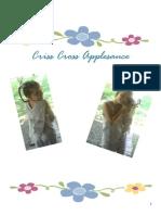Criss Cross Applesauce Instructions Final