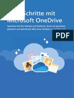 Erste Schritte mitOneDrive.pdf