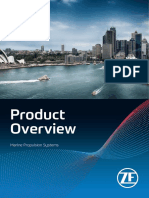 ZF_Product_Overview_2018