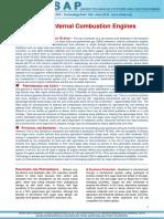 T06_Ethanol ICEs_final_18Jun10_GS_OK_NH.pdf