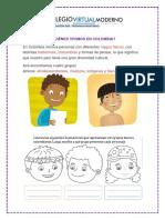 QUIÉNES VIVIMOS EN COLOMBIA.pdf