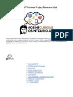 Osint Curious OSINT Resource List.pdf