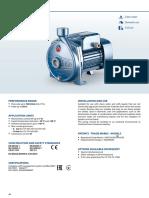 CP 0.25-2.2 kW_EN_50Hz.pdf
