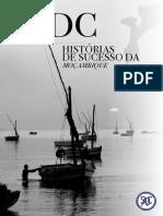 sadecB.pdf