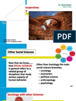 Session_2_-_Sociology-Other_Sciences.pdf