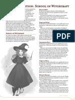 School_of_Witchcraft_200_Ink_Friendly