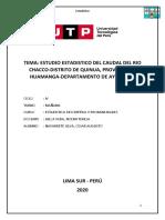 TRABAJOFINAL.docx