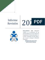 Informe Situación RGPD 2020.pdf