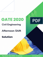 gate_2020_ce_shift_2_solution_68.pdf