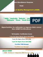 HR Analytics Webinar 26 May 2020 V 2 PRESENTATION PPT.pdf