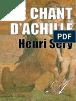 HENRI_SERY-Le_chant_dachille-[Atramenta.net]