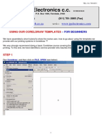coreldraw template instructions April 11 - email.pdf