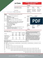Actuator Torque  Calc.pdf