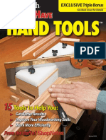 WSmithSpets_MustHaveHandTools.pdf