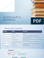 w03 enm 104 Flowchart and Examples.pdf