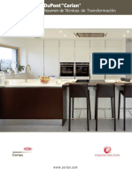 Corian®-Condensed-Fabrication-Manual
