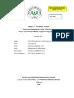 CJR Geografi Pertanian_Novita Afriani Pandiangan_3171131018_Geografi dik D 2017
