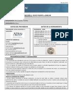 dekton-tools-sheets-II-ES...