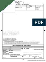 100a1072_fr.pdf