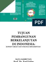 Tujuan-Pembangunan-Berkelanjutan-SDGs-di-Indonesia_compressed.pdf