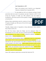 Northern Mindanao Power Corporation vs CIR.docx