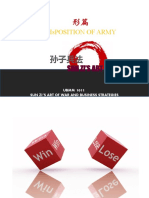 Chapter_4_Disposition_of_Army.pptx