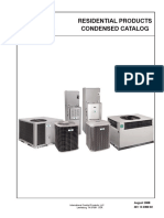 ICP Residential Condensed Catalog.pdf