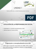unidad 1 RSE y EC_177202557.pdf