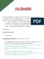 Avis Qualité.pdf