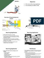 Drug development process_Part 4.pdf