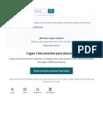 Suba un documento | Scribd 9.pdf