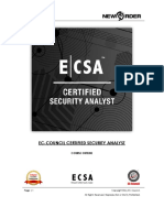ec-council certified security analyst ( PDFDrive.com ).pdf