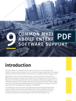 Rimini-Street-eBook-9-Common-Myths-Enterprise-Software-Support