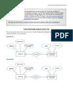 w1-3-Entity-Relationship-Diagram-Exercises---Answer-Key