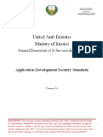 Application-Development-Security-Standards-v1.0.docx