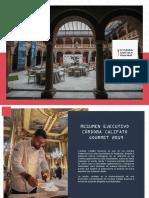 Cordoba Califato Gourmet.pdf