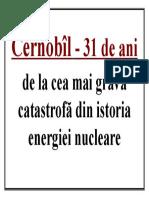 Cernobîln.docx