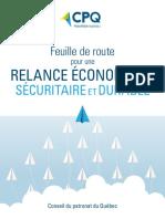 feuille_de_route_pour_une_relance_economique2020