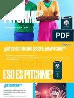 PRESENTACIÓN VENTAS PITCHME.pdf