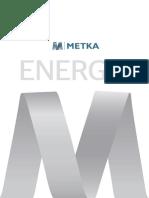 METKA_Energy_Brochure_FR