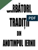 SĂRBĂTORI.docx
