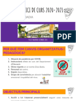 REUNIÓ P5 20-21