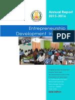 EDI Annual Report-11.12.2016. addl. doc (1)