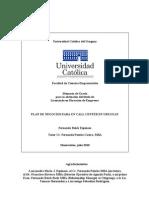 plan-negocios-call-center-uruguay