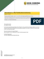 RBIARB15_102015.pdf