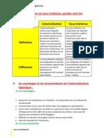 Externalisation TSREL 201.pdf