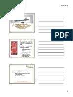 Module 6 - Donor's Tax.pdf