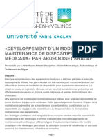 developpement-d-un-modele-de-maintenance-de-dispositifs-medicaux-par-abdelbaset-khalaf.pdf